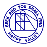 Happy Valley State School
